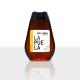 Miel La Puela Roble, dosificador, 350 g