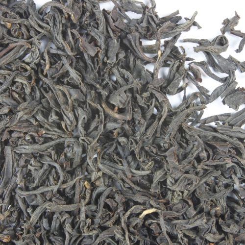 Té Negro BIO OP Keemun - China, 100 g