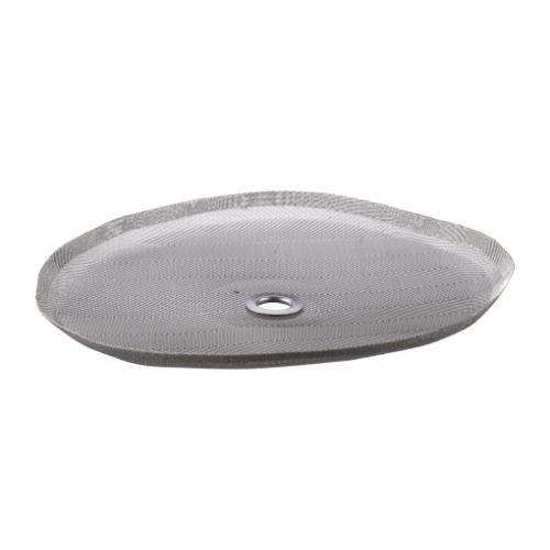 Repuesto Filtro Cafetera Bodum 01-1508-16-612, 4/8 tazas