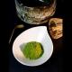 Té Matcha Orgánico Gourmet - Uji, Japón, 100 g