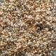 Azúcar Vainilla, 150 gr