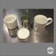 Cafetera Coffee for One Könitz On Colour, 330 ml, porcelana