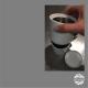 Cafetera Coffee for One Konitz Mondrian small Fragments, 330 ml,  porcelana