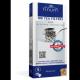 Filtro Papel p/ Taza Finum, S, 100 unidades