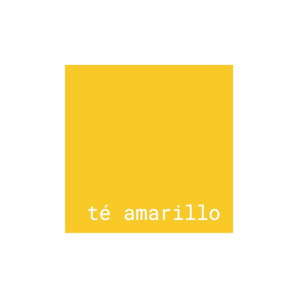 Té Amarillo