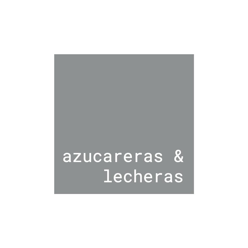 Azucareras y Lecheras