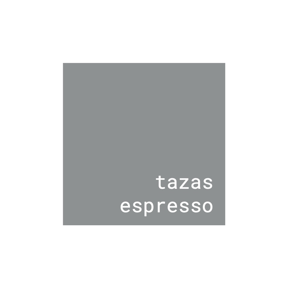 Tazas espresso