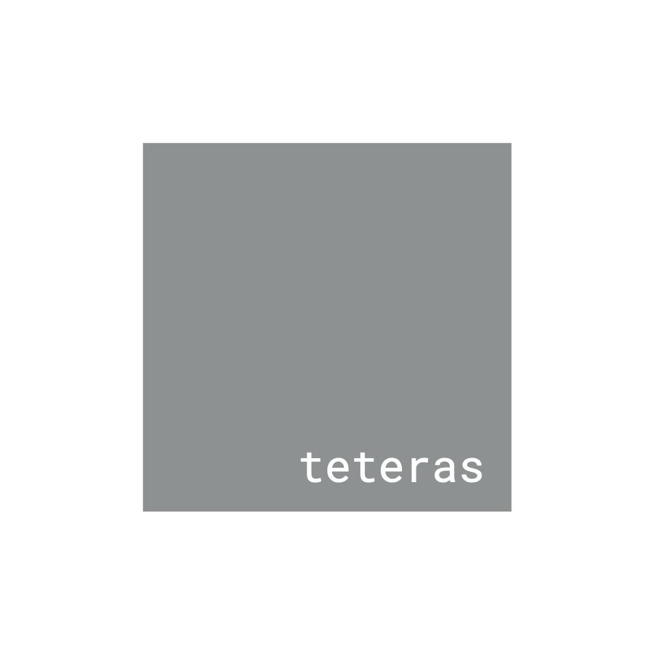 Teteras